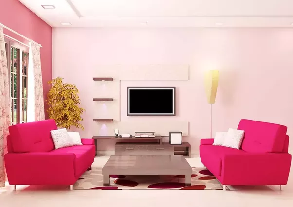 Spend Some Time In Executing A Better Interior Design And Decorating Styles For Your Modular Home By Selecting The Best Designers Bangalore