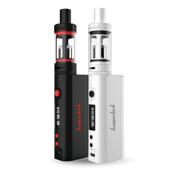 These vapes contain nicotine and were therefore never allowed under 18, as  they harm the development of teenagers nearly as much as real cigarettes.