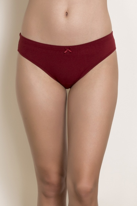 35f55d6f9f0a There are various sites like Zivame, Clovia, etc. to buy the best lingerie  for women. They have a wide range of products at affordable prices.