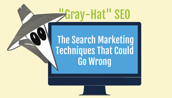 What is on-page SEO and gray hat SEO? - Quora