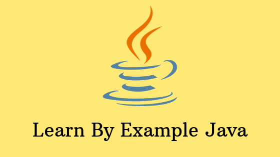 As a full-stack Javascript developer wanting to understand