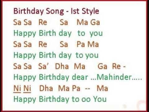 10 Hole Harmonica Hindi Songs A Pictures Of Hole 2018 Kabhi jo badal barse description: 10 hole harmonica hindi songs a