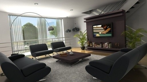 What is the best 3d rendering software for an interior - Best interior design software ...