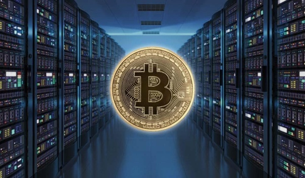 How to mine bitcoins from india quora bitcoin mining provider in india ccuart Images