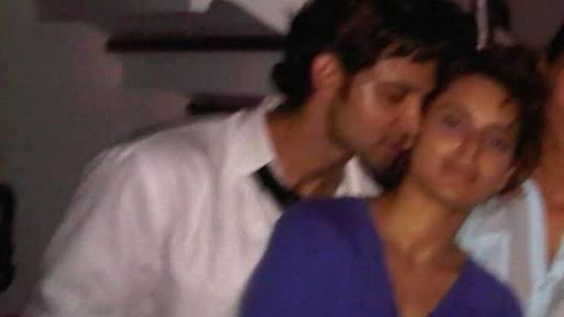 Did Hrithik Roshan have an affair with Kangana Ranaut? - Quora