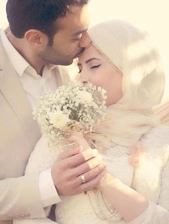 Husband and wife in islam in urdu-3422