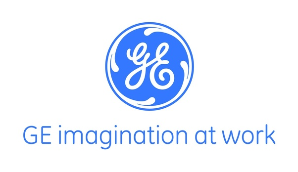 How is working as an intern at GE Healthcare Bangalore? - Quora