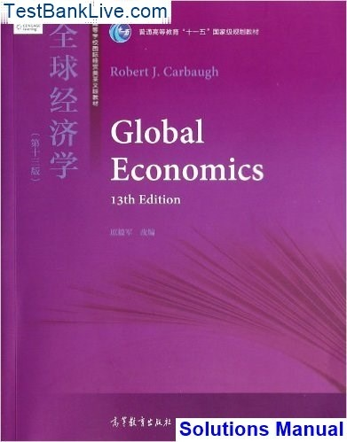 Economic analysis of social issues 1st edition alan grant.