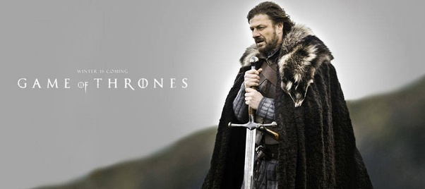 What Are Some Of The Most Memorable Game Of Thrones Quotes