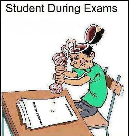 How should i be in a stress free state while preparing for neet 2017 appearing in the exams that decide your future career is something of great stress students usually get panic about how to prepare for the entrance test thecheapjerseys Image collections