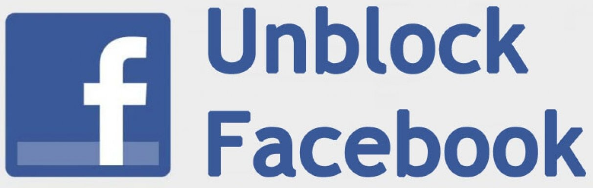 How to bypass the proxy server and access Facebook - Quora