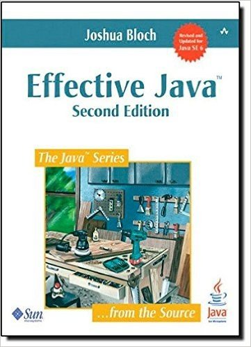 5 Best Core Java Books for Beginners - JournalDev