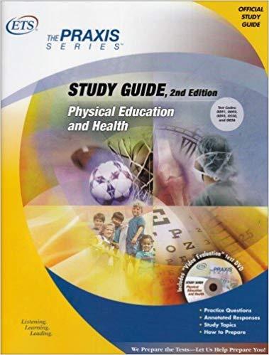 Amfi Exam Study Material Pdf