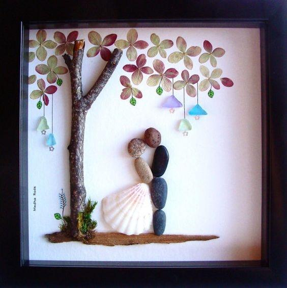 Best Wedding Gifts For Friends: What Should I Gift On My Friend's Wedding Anniversary?