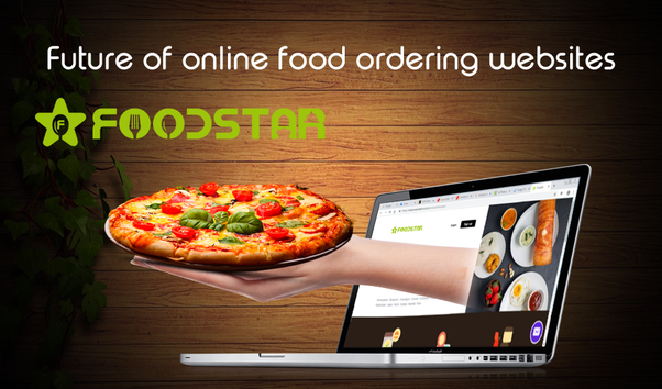 I want to launch an online food ordering system like Panda  How do I