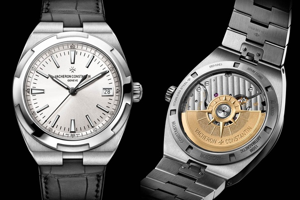 aff7c4e7f57c5 Which is better  automatic or quartz watches  - Quora
