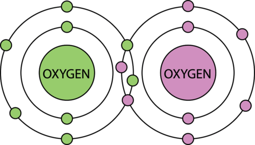 What Is The Difference Between Oxide And Oxygen Quora