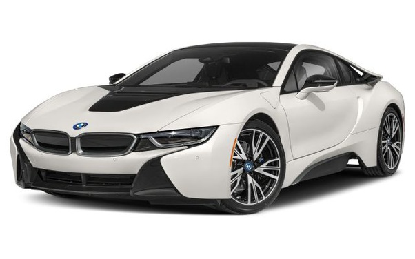 BMW I Series >> Do You Think The Bmw I3 Was Purposely Designed To Be Ugly As