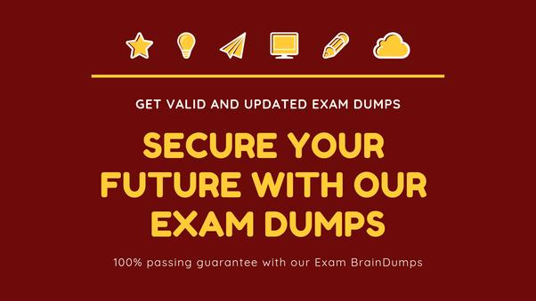 How to clear my PCAP-31-02 Exam - Quora