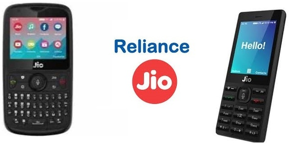 Is a Jio phone worth buying? - Quora