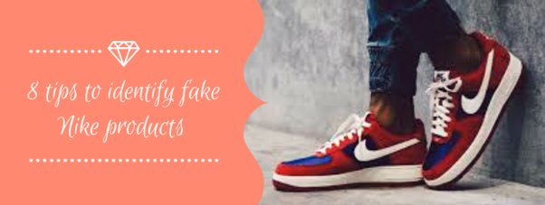 71495b5cfe3 ... the authentic Nike products next time you are going to buy a Nike  product from authentic Nike wholesale distributors that I will list in my  guide.