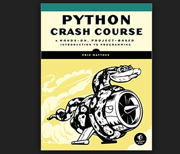 What can I do to make Python programming fun to learn? - Quora