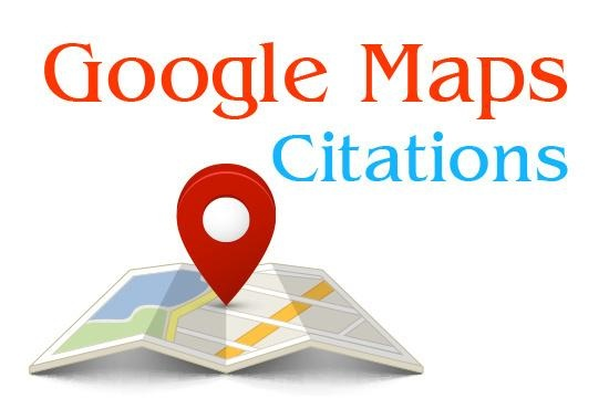 What Are Google Map Citations How Do They Help In Local Seo