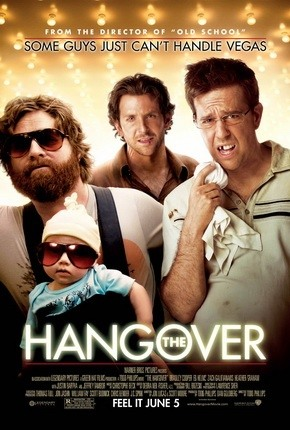 2012 funny movies