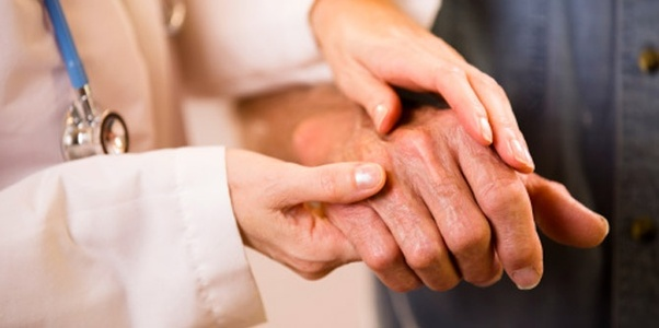 Who is the best rheumatologist in Bangalore? - Quora