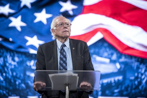 did bernie sanders candidacy hurt hillary clinton in the general