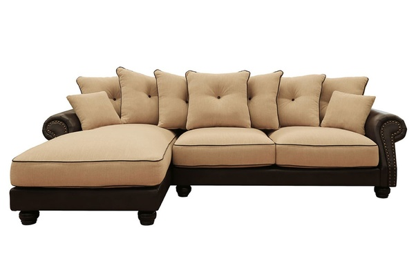 For Leather Sofa In Kenya