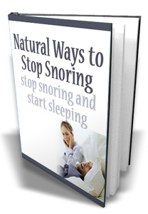 How to find out whether I snore while sleeping - Quora