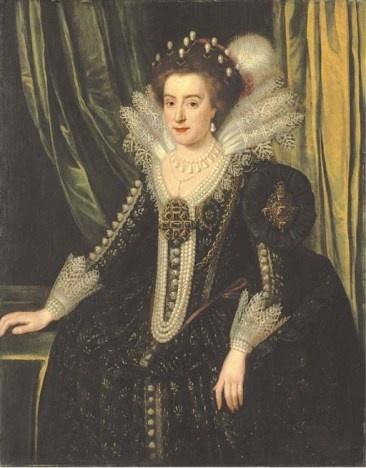How is Queen Elizabeth II related to Queen Elizabeth I? - Quora