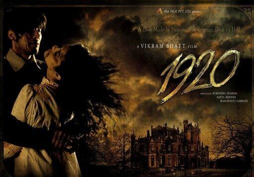 Free Download Darwaza 3 Full Movie Hd Utorrent
