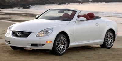 Whats The Best Used Car For A First Time Driver Who Doesnt Like - Cool cars under 8k