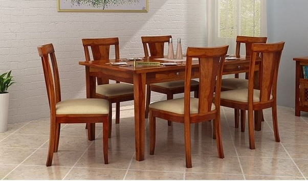 How To Choose A Good Dining Table Set