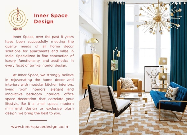 People Hire Interior Designers In Bangalore For Many Reasons. And, Of  Course, The Key Reason Is That Most Clients Simply Donu0027t Have The Expertise  And ...