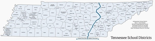What is the time zone for Tennessee? - Quora Tenessee Time Zones on tennessee major industries, tennessee derailment, tennessee promise, tennessee movie, tennessee finance, tennessee physiographic regions, tennessee grading scale, tennessee current time, tennessee word, tennessee governor's mansion, tennessee current governor, tennessee ffa, tennessee lacrosse, tennessee important cities, tennessee ranch, tennessee beaches, tennessee postal codes, tennessee models, tennessee soccer club, tennessee wildlife officer,