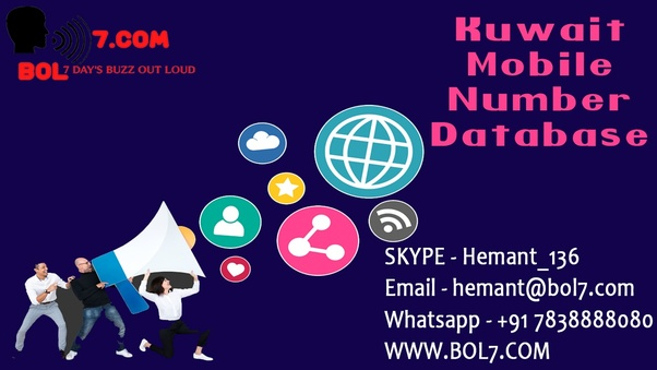 Are you looking for mobile number database for WhatsApp