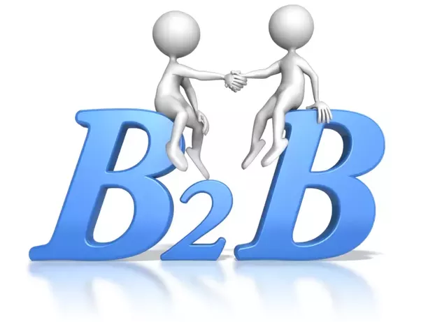 Image result for B2B Companies