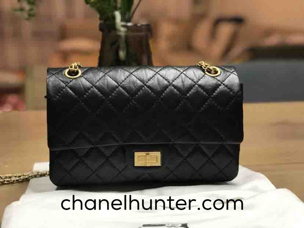At Chanelhunter, we are committed to giving you the highest quality replica of the Chanel brand at the most affordable price.