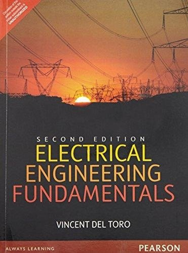 What Are The Top Five Books Every Electrical Engineer