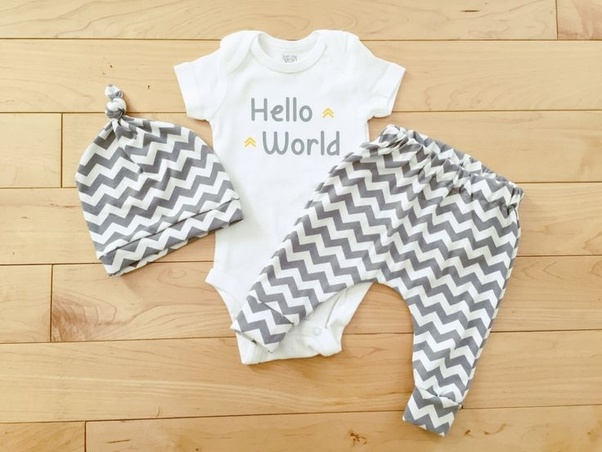 3e39a5a2b Tilly & Jasper is biggest Online Organic Cotton store for both baby boy and  baby girl. Tilly & Jasper provides many types of baby clothes like baby  grows, ...