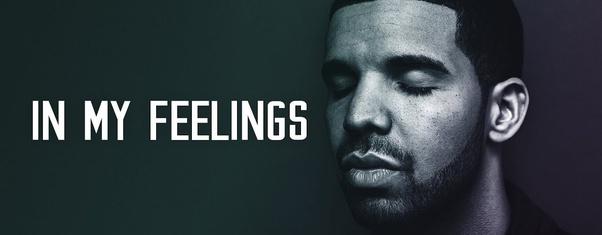 Drake future videos gif on gifer by kage.