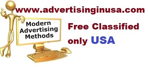 How to find a USA free classified website - Quora