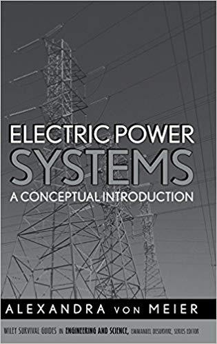 Ashfaq Hussain Basic Electrical Engineering Pdf