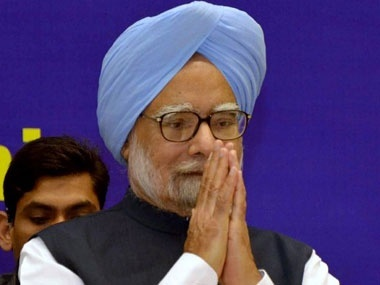 who is manmohan singh quora