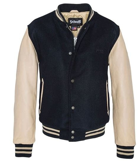 taille 40 6214d 0521f What is the difference between 'une veste' and 'un blouson ...