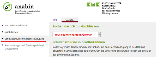 Should I do the (Studienkolleg) foundation year in Germany