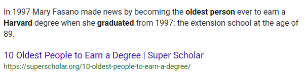 Can I apply and get accepted to Harvard University when I am